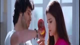download lagu My Top Favourite Bollywood Songs For Jan 5th 2014 gratis