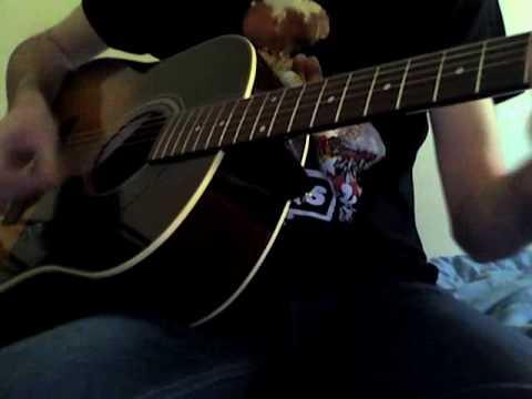 Kinks - The Moneygoround