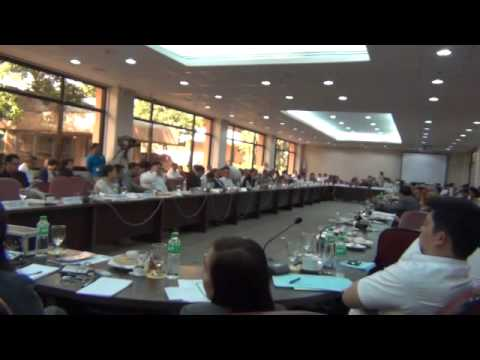 Indigenous Peoples and the Bangsamoro Basic Law