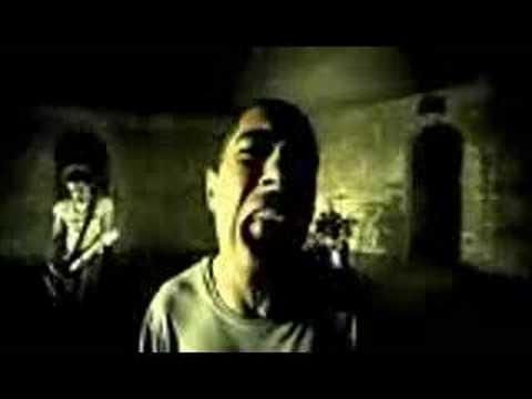 Sona Fariq - Drop The Bomb