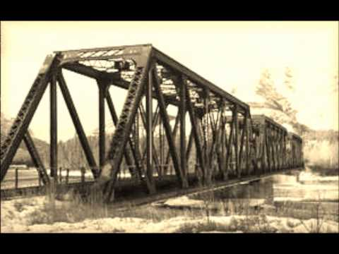 Guy Clark - Water Under The Bridge