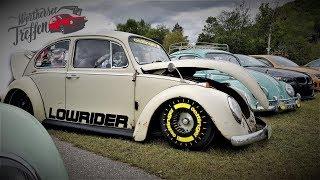 Wörthersee 2019 VW Käfer/Beetle ONLY