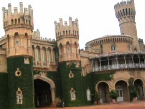 Bengaluru - Tourist Attractions