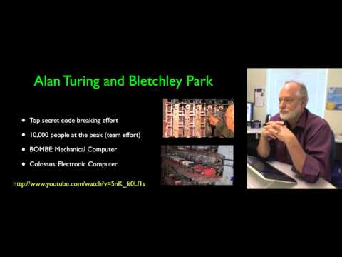 2   1   History Through Bletchley Park 01 8 55