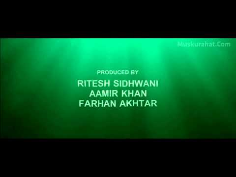 Watch Talaash -Teaser !! - Talaash Official Movie Trailer