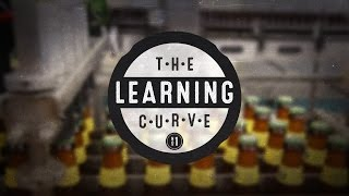 Learning Curve with Craft Brew Alliance and Good Beer Hunting Series Trailer