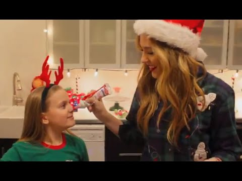 Lennon And Maisy - Christmas Coming Home