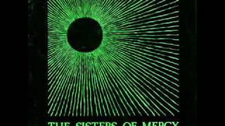 Watch Sisters Of Mercy Heartland video