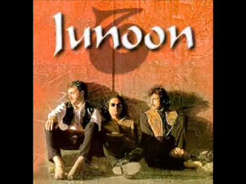 Junoon - Bheegi Yaadien