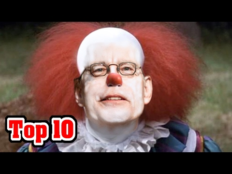 Top 10 Interesting Facts About Stephen King