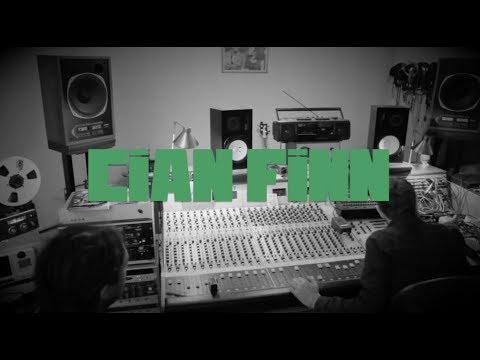 Cian Finn  - This Applies (In Dub) LP [Precious Thing] Reggae, Dub, Roots