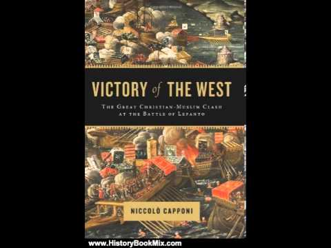 a history of the clash of islam and christianity Commentary 1,400 years of christian/islamic struggle: an analysis by richard c csaplar, jr guest columnist cbncom – i was very disappointed to see that us.
