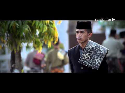 Short Movie - Obat Hati | Film pendek Islami | PG 689 Gontor