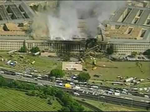 the impact of the surveillance after 911 Bringing closure to the 9/11 pentagon debate by  and the damage trail establishes the plane path before and after impact  the 85 pentagon area surveillance.