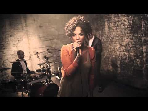 Ms Dynamite - Neva Soft (OFFICIAL VIDEO)
