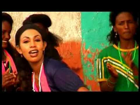 Alebsise by Zema Sabawiyan (Bethelhem Belete, Enkutatash Besha and Fukirta Abebe) Ethiopian Music