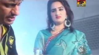 Sharabi Num Tein Kita   Yasir Khan Musa Khailwe   Saraiki Songs   New Songs 2015