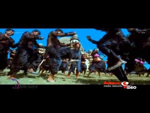Kolegalladali Kannada Video Songs | Shiva Movie | ShivRaj KumarRagini...