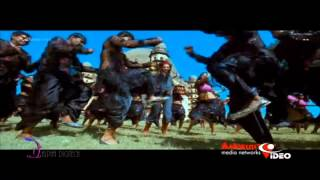 Shiva - Kolegalladali Kannada Video Songs | Shiva Movie | ShivRaj Kumar,Ragini Dwivedi