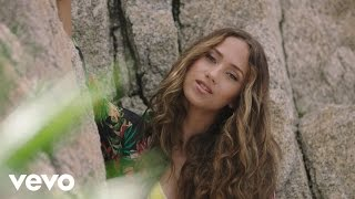Skylar Stecker - How Did We (From