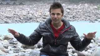 Law of Attraction v s Law of Love by Sandeep Maheshwari in Hindi