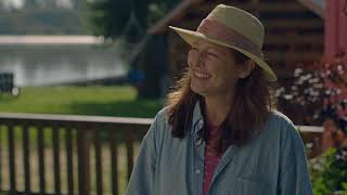 Exclusive Clip: 'Little Pink House'