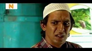 chanchal chowdhury Eid natok new ...chorom hasir ongsho