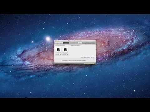 Disk Drill - programa para recuperar archivos borrados