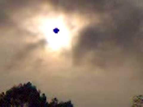3 soles en el cielo de LIMA PERU PARTE 3