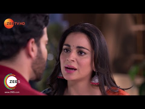 Kundali Bhagya - कुंडली भाग्य - Episode 108 - December 07, 2017 - Best Scene thumbnail