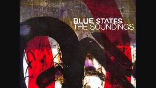 Watch Blue States For A Lifetime video