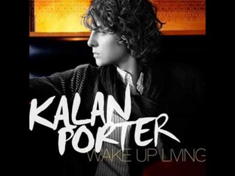 Kalan Porter - Walk On Home