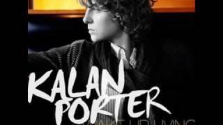 Watch Kalan Porter Walk On Home video