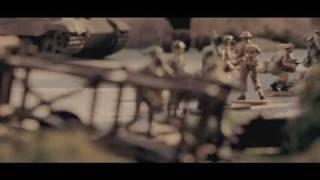 Watch Turin Brakes Sea Change video
