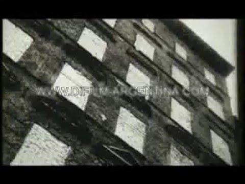 DIFILM La caida del muro de Berlin (C5N)