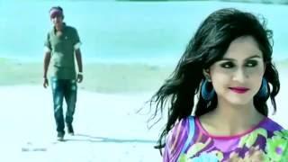 Download Koto Je Valobashi ( HD 720p ) Video Song Jeelik Mo 3Gp Mp4