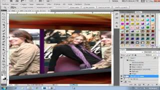 Photoshop2014 HD
