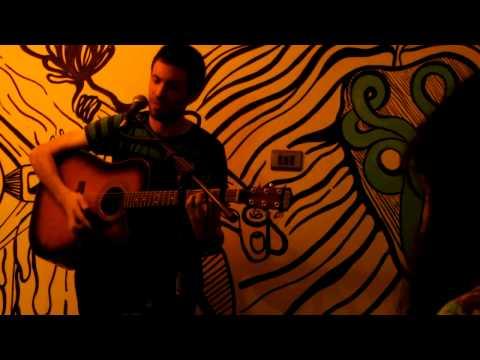 [ Musica ] Javier Barría - Tú Y El Vino video