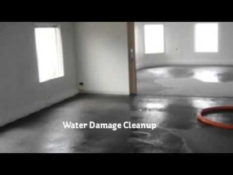 Racine Water Damage Restoration |1.877.708.9219|Damage Remediation|Emergency Water Damage Repair|WI