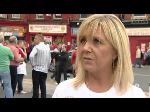 Sunderland back 96 campaign