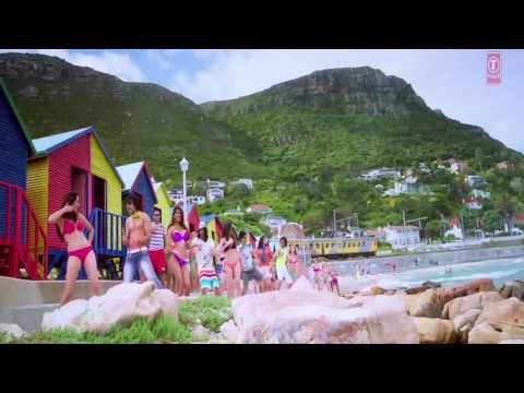Blue Hai Pani Pani Sunny Sunny Yaariyan Full Song - Yo Yo Honey Singh