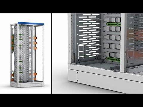 Instructional Video: xEnergy XW Withdrawable