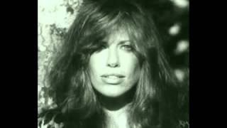 Watch Carly Simon Two Sleepy People video