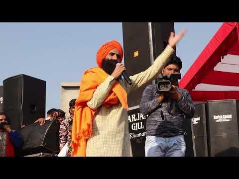 Ticktan 2 Lay Layi  (Singer Kanwar Grewal  )...Shoot  By Singer Rammehar Sindhu....