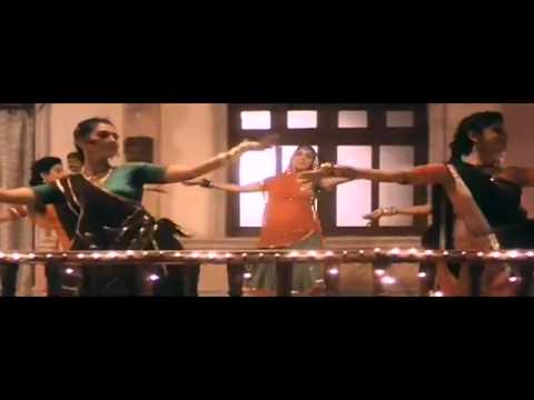 Der Se Aana Jaldi Jaana   Khalnayak       _1993___7sw. - YouTube...