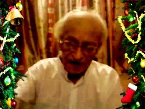 Ham Bachche Hindostan Ke ( Hindi Kavita )