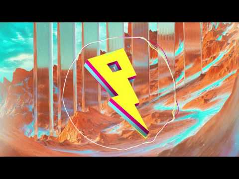 Post Malone - Congratulations ft. Quavo (Dzeko Remix) [Premiere]