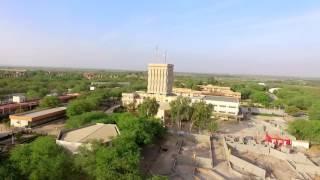 La vérité sur l'université sénégalaise