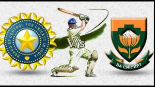 Shikhar Dhawan 137 highlights|india vs south africa|icc worldcup 2015