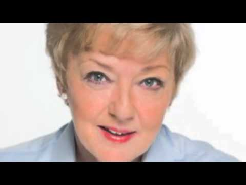 Marian Finucane quizes Gerry Adams on truth